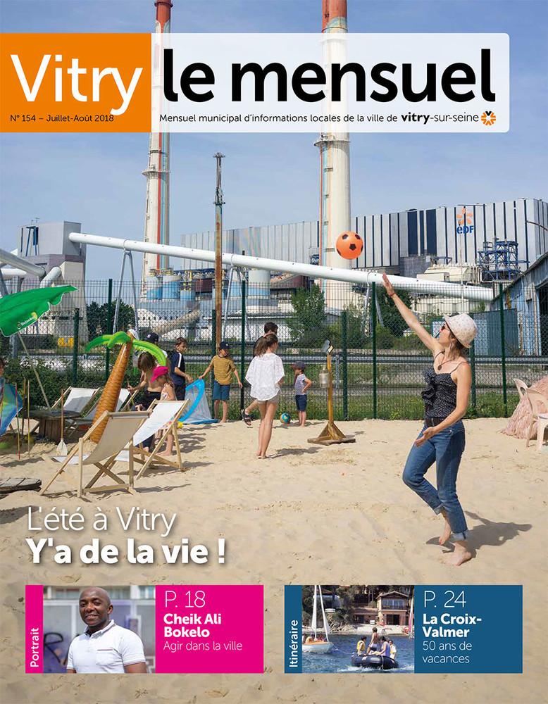 Vitry94 mensuel154-juilletaout18-1