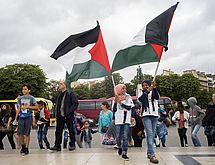 16-07-28-accueil enfants palestiniens-NWI-001
