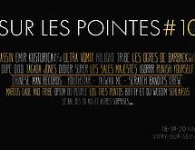 0100-Pointes18