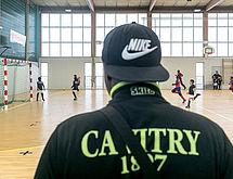 010-Football U8 CAV Gosnat - AB 16 sur 21