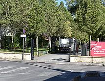 010-chantier-du-metro-du-centre-ville-SL- 1