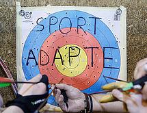 19-01-09-handisport-es vitry-tir a l arc adapte-JP 0001