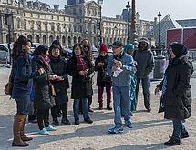 15-03-12-les-monis-au-louvre-NWI-002