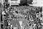 Les fêtes du Lilas 1976 © Archives municipales