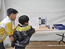 13-05-15-vitry sur science-SL 12