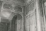 © Service archives-documentations / ville de Vitry