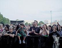 010-Concerts Lilas - AB 12 sur 41