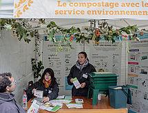 010-Les Mains Vertes - AB