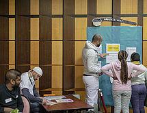 18-11-23 Journee des droits de l enfant - AB 1 sur 25
