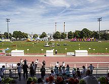 17-05-17-olympiades-NWI-002