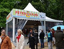 010-Fetes du lilas-CA-15