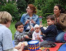 10-05-29 feteenfance CA (1)