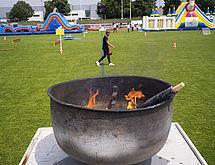 010-jeux olympiades-NWI-003