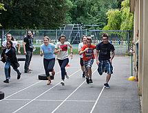17-07-09-Rencontre jeunes Kladno-CA-1