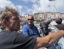 17-08-19_CCV_Dieppe01
