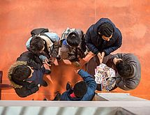 010- Soir R e Jeunes diplom R s - AB 1 sur 38