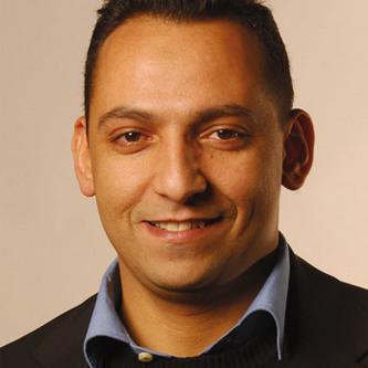 BEN-MOHAMED Khaled